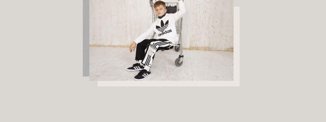adidas virallinen verkkosivusto  b64f4cb0e8