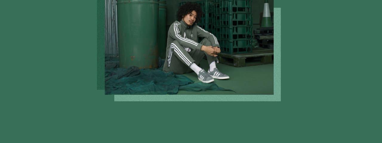 adidas virallinen verkkosivusto  138e3cdf29